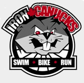 Member: IronCanucks Triathlon Club